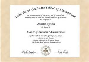 masters of business administration online picture 3