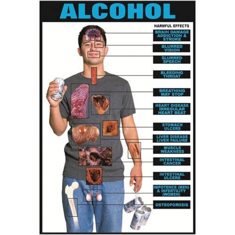 symptoms prognosis of liver failure picture 17