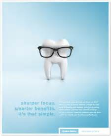 commercials for teeth picture 3