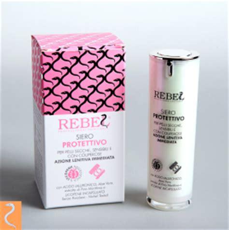 italian cosmetics and skin care picture 10