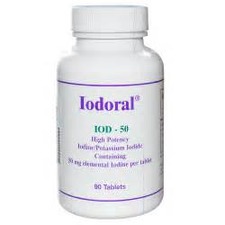 iodoral for liver disease picture 6
