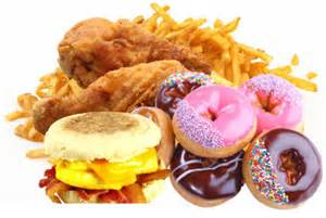 food high in cholesterol picture 18