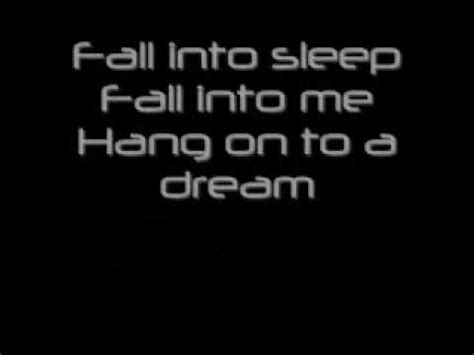 fall into sleep picture 6