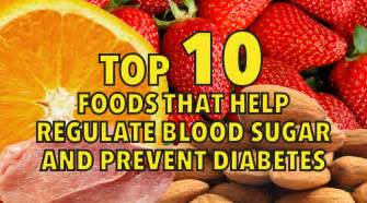 good diabetic foods picture 5