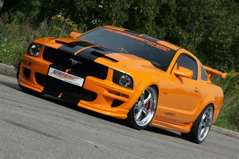 american muscle picture 6