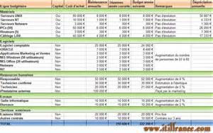 cancel nutrisystem diet plan picture 18