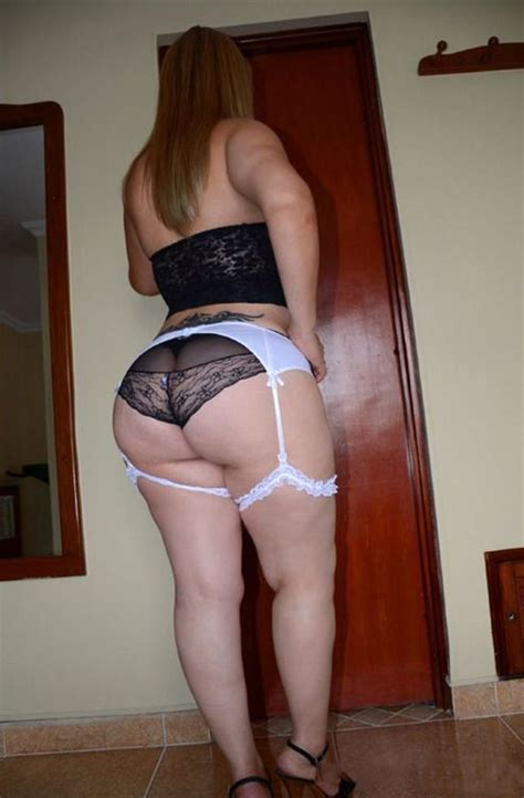 cellulite pawg picture 6