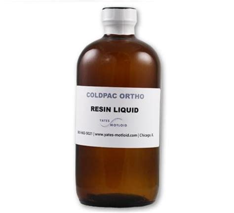 ortho tx liquid supplement picture 3
