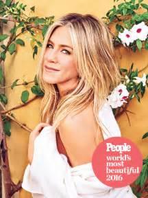 woman's world magazine article lindora diet picture 7