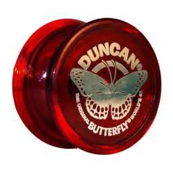 how to make a duncan yo-yo sleep picture 6