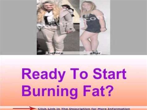 wellbutrin xr and weight loss picture 3
