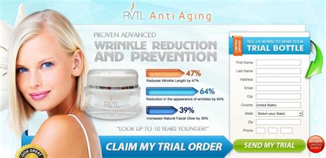 where to buy rtvl anti aging cream picture 3