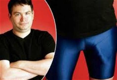 penis terbesar di dunia picture 9
