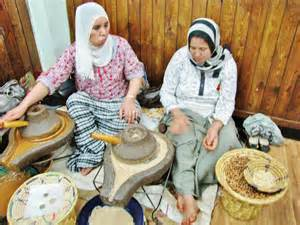 moroccan herbal pharmacy picture 5
