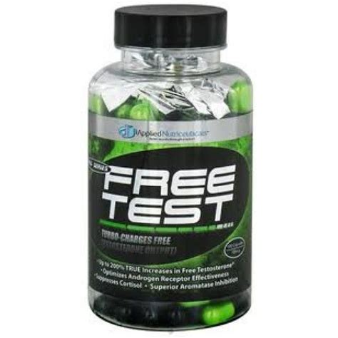 over the counter testosterone supplements australia picture 9