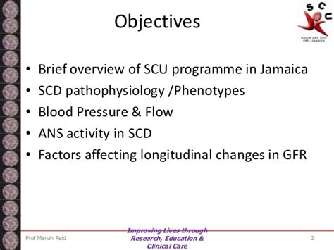 anaemia and blood pressure picture 11