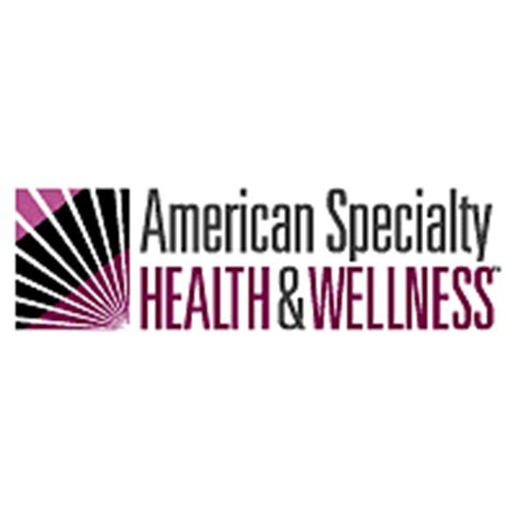 american specialty health picture 9