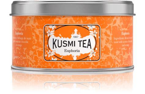 euphoric herbal tea picture 9