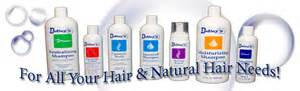 dudley hair products picture 13