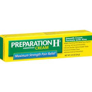 preparation h for joint pain picture 15