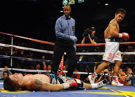 whose penis is at the end of fight picture 10