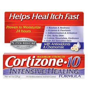 cortisone 20 diet picture 2