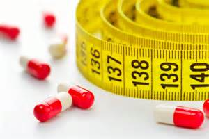 diet pill for diabetics picture 1