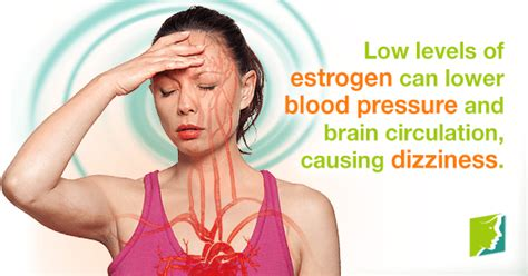 Dizziness and low blood pressure picture 1