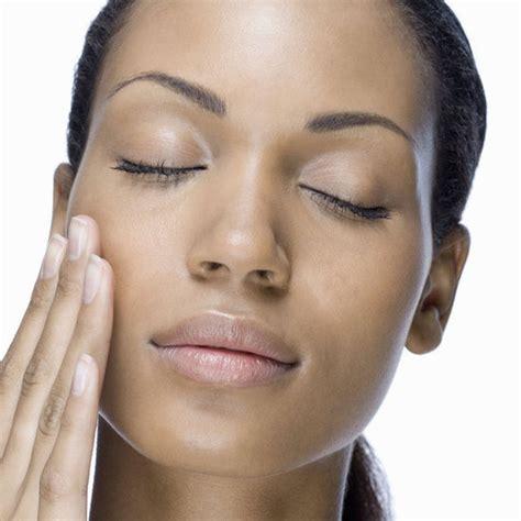 avocado oil skin care picture 2