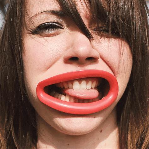 a big inside big lips picture 6