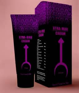 xtra man cream you tuve picture 3