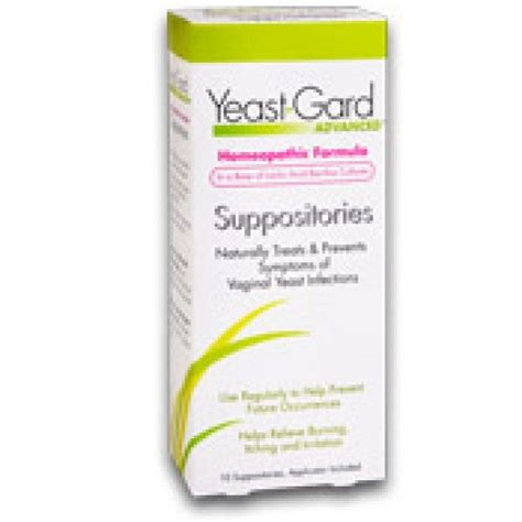 yeast infection cream for men jakarta indonesia picture 10