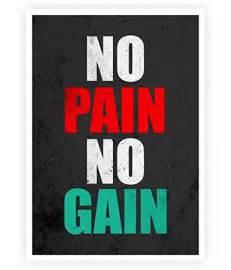 dnapalmhead all gain no pain e picture 10