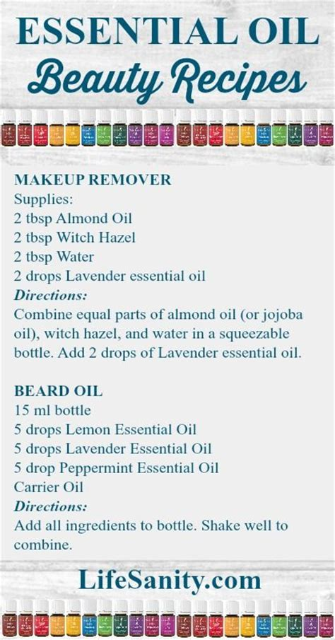 iodine plus oil for removing hair picture 23