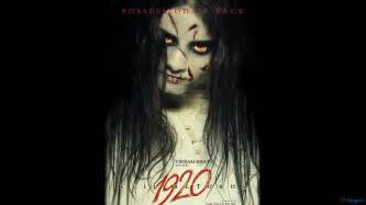 bhoot long hair picture 5