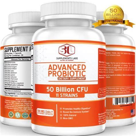 announced gastrointestinal relef supplement picture 11