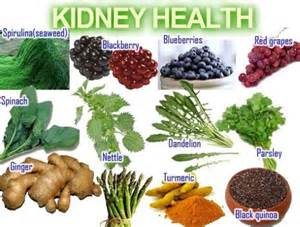 diet snacks for kidney picture 17