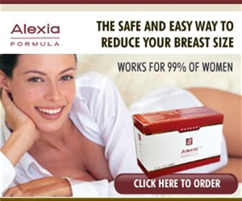 femminex breast reduction pills review picture 17