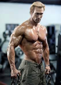 muscle gym picture 11