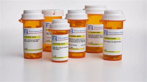 free prescription medicine picture 9