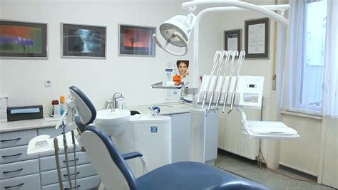 clinics picture 5