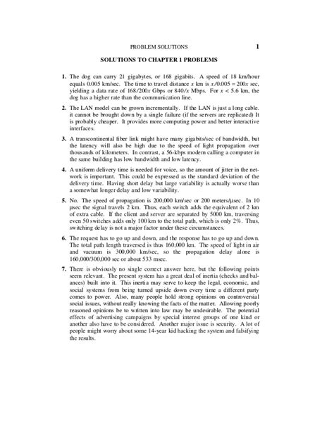 antarctica article of problem and solution picture 2