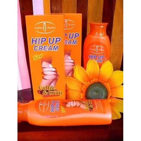 flora hip up cream reviews picture 2
