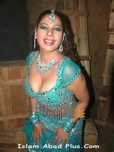 paki desi hot y mujra picture 6