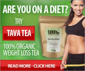 does sliming tea works to reduce breast fat picture 7