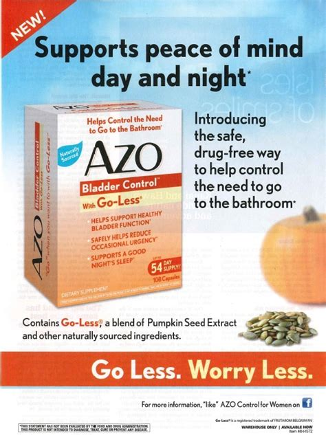 are there probiotics that will help overactive bladder picture 4