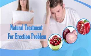 natural remedies to erectile dissfunction picture 2