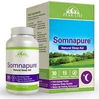 somnapure active ingredients picture 7