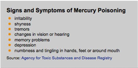 does mercury drugstore have a medicine boilx picture 5