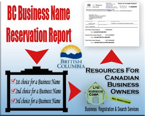 california business name search picture 18